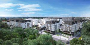 Vantage Development, Edward Laufer – Budujemy wymarzone mieszkania
