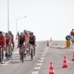 Susz Triathlon