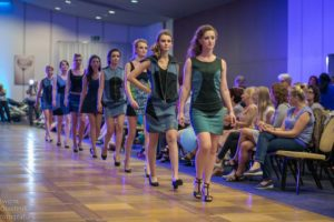 Cracow Fashion Day
