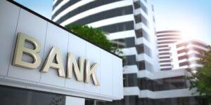 Bank Przyjazny dla Przedsiębiorców 2017