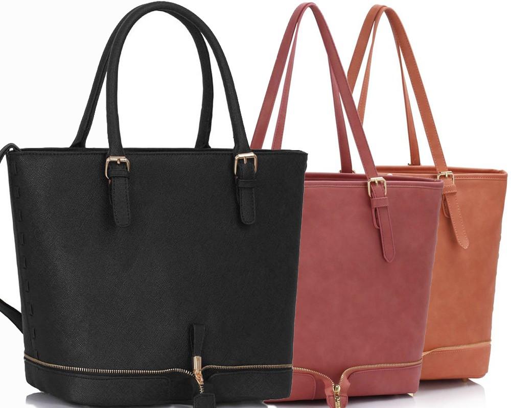 80f82c393959 Torba shopper bag