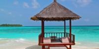 Zanzibar, Malediwy czy Chorwacja – gdzie jechać na wakacje 2017?