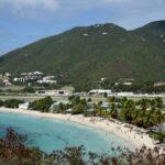 Wyspy Bahamy