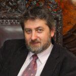 Michał Niezabitowski