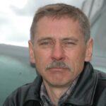 Marek Masalski