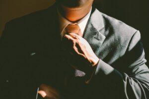 Biznesowy dress code – najważniejsze zasady