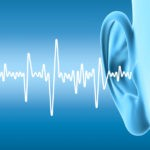 Narodowy Test Słuchu