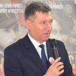 Zbigniew Kudrzycki