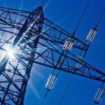Czy warto zmieniać sprzedawcę energii