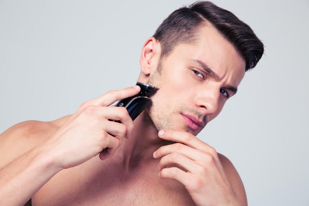 Jak dbać o skórę twarzy