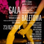 Polski Balet Narodowy