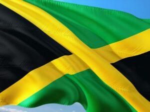 Jamajka! Co mamy do wyboru?