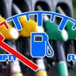 Oszczędności na paliwie