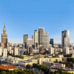 muzea historyczne w Warszawie