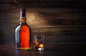 Single malt scotch whisky – tradycja ze smakiem