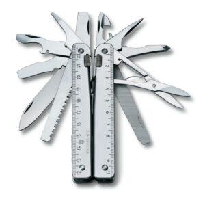 Swiss Tool X - Victorinox