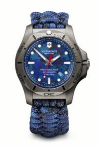 Victorinex - zegarek