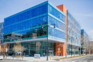 Biogen – innowacje dla farmacji – 40 jubileusz firmy