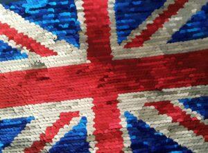 Misja gospodarczą dla producentów mebli do Wielkiej Brytanii
