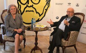 Rozpoczął się Festiwal Krzysztofa Pendereckiego