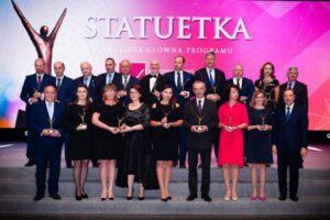 """""""Przedsiębiorstwo Fair Play"""" – Gala finałowa"""