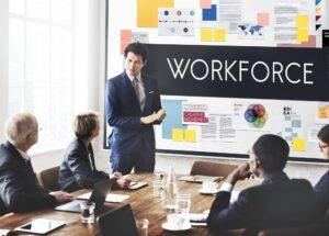 Marketing internetowy jako ścieżka kariery