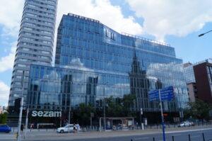 Społem – jubileusz 150-lecia spółdzielczości w Polsce