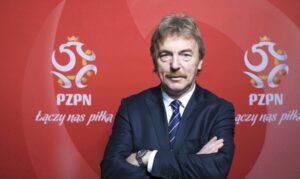 Zbigniew Boniek – o stuleciu PZPN i nie tylko