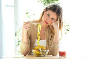 Dieta kopenhaska – dietetycy ostrzegają