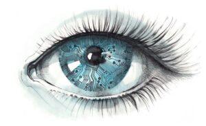Implanty oka – czy technologia może pomóc?