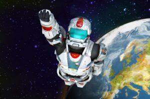 Polskie technologie kosmiczne z potencjałem