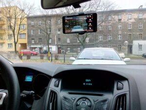 Najlepsze wideorejestratory – poradnik jak wybrać odpowiedni