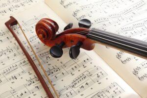 Święto Muzyki – Sinfonia Varsovia na Grochowskiej