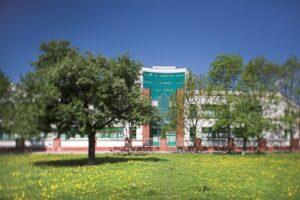 Trwa rekrutacja w Centrum Kształcenia Podyplomowego Uczelni Łazarskiego