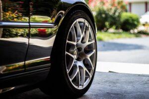 Szukasz używanego samochodu dla swojej firmy? Pomyśl o leasingu