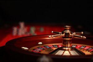 Apple odnawia aplikację Texas Hold'em