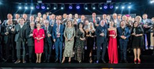 Gala VIP 2019 – Biznes ramię w ramię ze sztuką