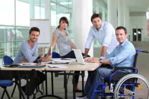 Czym jest employer branding?