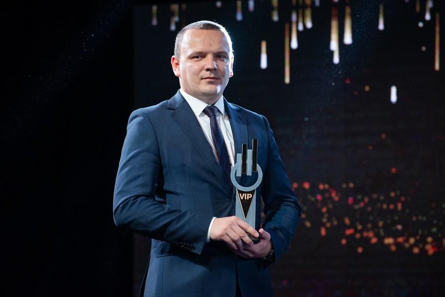 Marcin Chrobak
