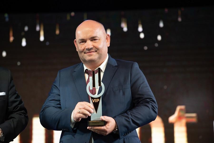 Bogdan Hadała