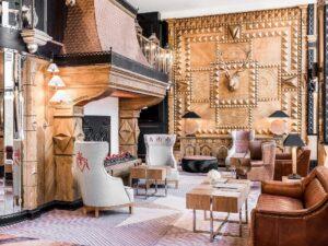 Bachleda Resort – luksus w sercu Zakopanego