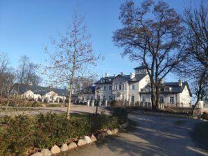 Talaria Resort