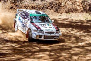 Na czym polega fenomen WRC?