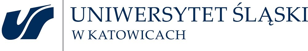 Uniwersytet Ślaski