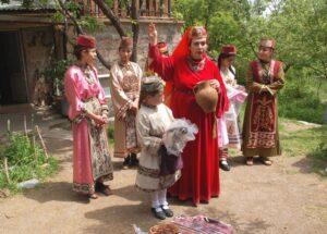 ARMENIA – najstarsze chrześcijańskie państwo świata