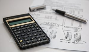 Kalkulator kredytu gotówkowego – jak z niego korzystać?