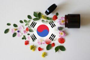 W czym tkwi siła koreańskich kosmetyków?
