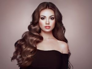 Poznaj australijskie kosmetyki do stylizacji włosów i zachwycaj inną fryzurą każdego dnia!